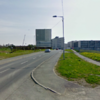Man's body found after suspected stabbing in Ballymun