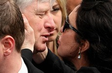 Pat Kenny: 'I didn't know about Gerry Ryan's coke habit'