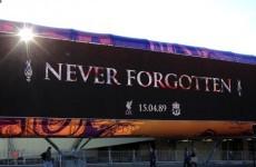 Liverpool talisman Gerrard hails dignity of Hillsborough families