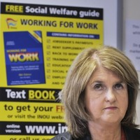 New online directory for unemployed people launched