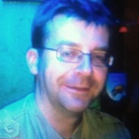 Gardaí renew appeal for information about missing Paul Butler