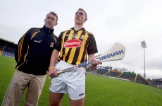 Mulrooney and McGrath set for U21 battle
