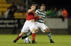 FAI Cup preview: Same faces, different story as Shels and Rovers meet again