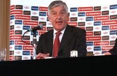 FA apologises -- eventually -- for part in Hillsborough tragedy