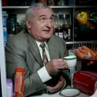 Are these the most irritating Irish ads ever?