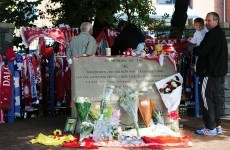 Hillsborough: Pressure for prosecutions as police open inquiry over conduct