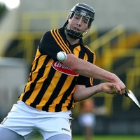 Slideshow: Meet Kilkenny's All-Ireland U21 final team