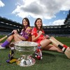 Cork v Wexford All-Ireland Camogie Final match guide
