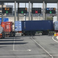 CSO data shows Irish exports up by 6pc in July