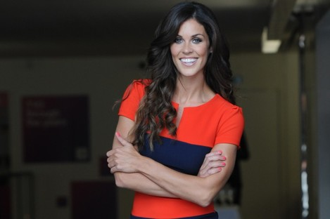 Glenda Gilson made a settlement for €73,000 to the Revenue Commissioners.