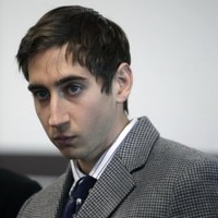 Student who lied his way into Harvard ordered to repay $45k