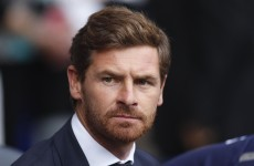 Premier League Preview: Reading v Tottenham