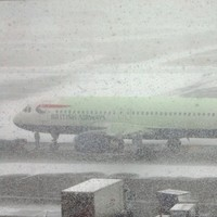 Transport chaos looms as cold weather returns