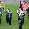 Club Call: Connacht and Ulster - Galway SFC, Sligo SFC, Cavan SFC and Monaghan SFC