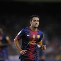 La Liga preview: Tough tests for Barcelona, Real Madrid