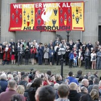 Liverpool FC anthem hits the top of iTunes download chart