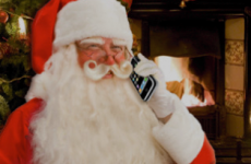 Five ways to give your kids an Appy Christmas