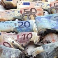 Deloitte director Lorcan O'Connor to head Ireland's insolvency service