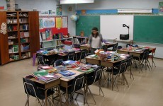 Teachers respond to Taoiseach's 40-hour-week request
