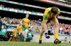 All-Ireland SFC 2012: Donegal's route to the final