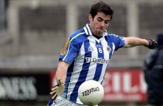 Club Call: Leinster - Dublin SFC and Wexford SFC