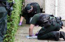 PSNI launch operation targeting street drug dealers