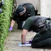 PSNI launch operation targeting street drug dealers