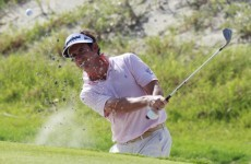 Fernandez-Castano wins Italian Open for the second time