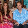 Royal family to lodge criminal complaint over topless photos