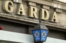Gardaí investigate suspicious fire at school