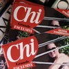 Italian mag publishes topless Kate photos despite legal risk
