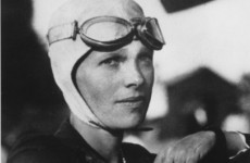 DNA could link bone fragments to missing pilot Amelia Earhart