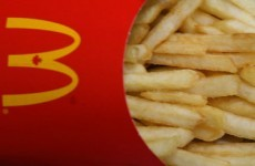 15 surprising facts about McDonald's