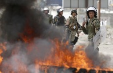 Afghanistan: Suicide bomber targets foreign aviation workers