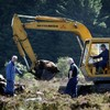 Search for teenage IRA victim resumes at Co Monaghan bog