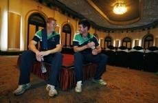 World T20: Sri Lanka ready as cricket swings into action