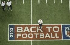 VIDEO: Ryan shines as Falcons beat Broncos
