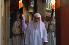 Russia 'may block YouTube' over anti-Islamic film
