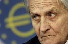 ECB concerned over Ireland's bailout deal and credit bill