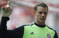 Champions League preview: Bayern and Bate at opposing ends of the spectrum