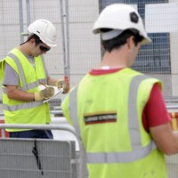 Self employed tradespeople warned about hiding income