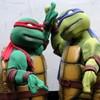 Are Teenage Mutant Ninja Turtles really making a comeback?