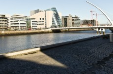 Realex Payments to create 50 jobs in Dublin