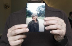 French detectives return to Ireland to question witnesses over du Plantier death