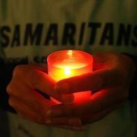 Major report explores reasons behind male suicide