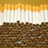 Nearly four million cigarettes seized by Revenue