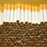 Nearly four million cigarettes seized by Revenue