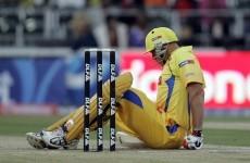 Australian great Hayden quits cricket