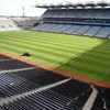 Croke Park Agreement: Where do the political parties stand?