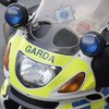 21 arrested in organised crime raid